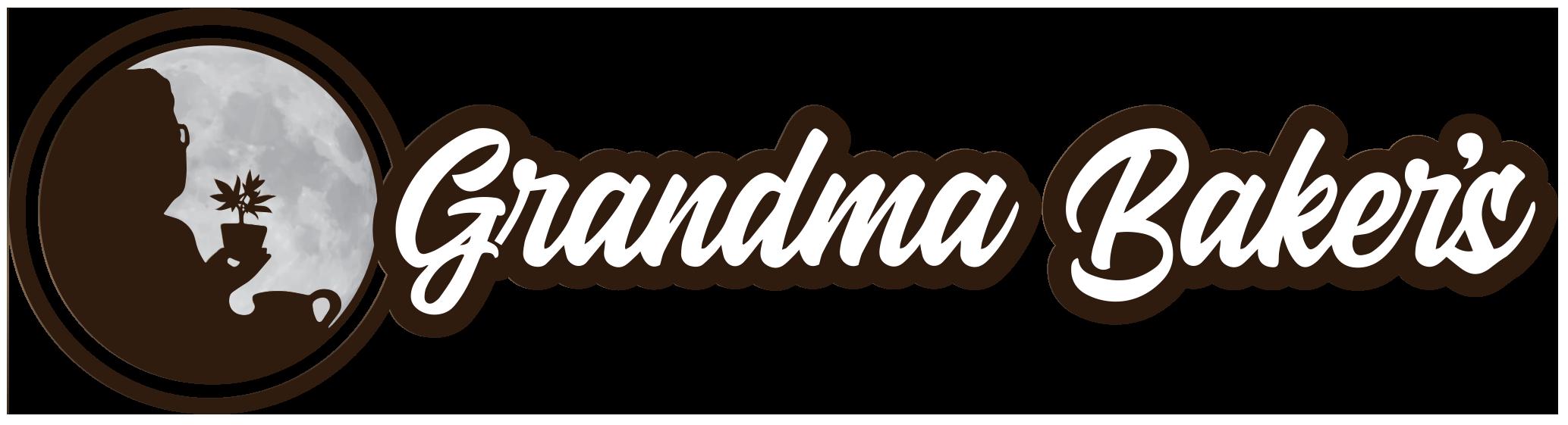 GrandmaBakers