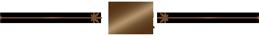 Heading title icon