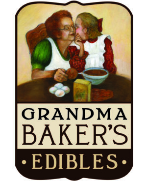 GrandmaBakers Logo_round3proof